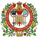 Greater London RFCA