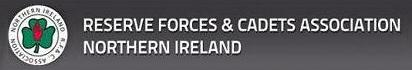 Northern Ireland RFCA