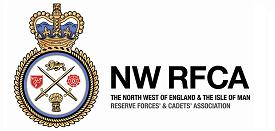 North West England & Isle of Man RFCA