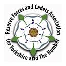 Yorkshire and The Humber RFCA